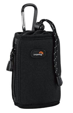 Lowepro 3.5-Inch Navi Handheld GPS Carrying Case