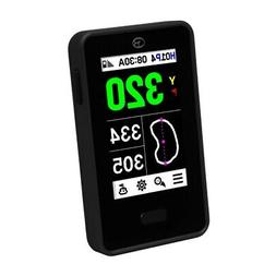 NEW Golf Buddy VTX Golf Handheld Audio GPS Touch Screen 38,0