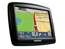 NEW TomTom START 45M 45-M GPS Navigation Set + USA MAPS xl 3