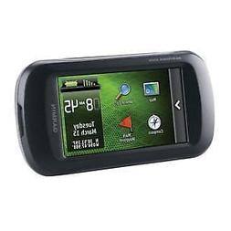 Can-Am New OEM Garmin Montana 680t GPS Kit, 715002830