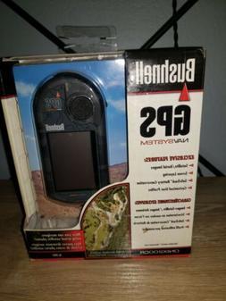 Bushnell ONIX 200CR Handheld
