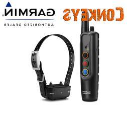 Garmin Pro 70 Handheld 010-01201-00 or System Bundle Dog Tra