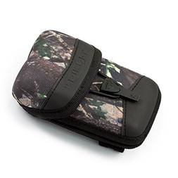 T-Reign Procase Small Camo Pac