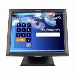 PT1945R - Touchscreen - 19 Inch - 1280 X 1024 - 1000:1 - 5 M