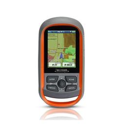 Magellan Refurbished eXplorist 310 North America GPS