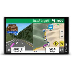Garmin RV 780: The Advanced GPS Navigator for the RV and Cam