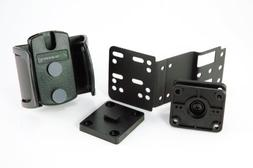 Bracketron Satellite Radio Dash Mount Kit