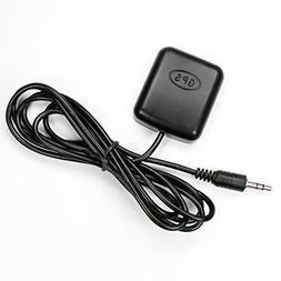 Street Guardian SGGPS Replacement GPS logger for the SG9665G
