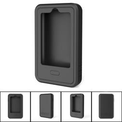 Case with Screen Protector Skin Cover For Golf Buddy GB3 VTX
