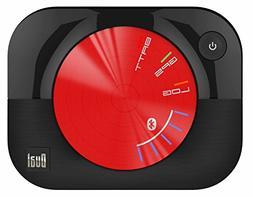 Dual Electronics XGPS160 Multipurpose Universal 5 Device Blu