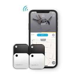 SwiftFinder ST02+,Key Finder,Phone Finder  Bluetooth Tracker