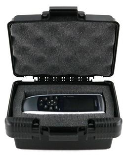 Life Made Better Storage Organizer - Compatible With Garmin