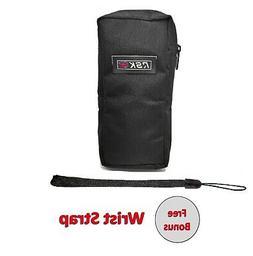 Universal Carrying Case Bag for Garmin inReach Explorer+ / S