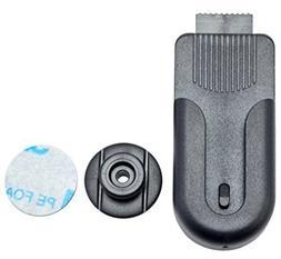 Universal Swivel Belt Clip for Golf GPS Garmin Sky Caddie Bu