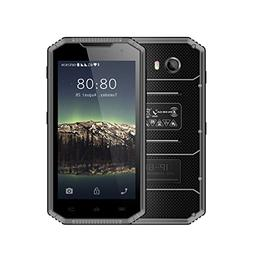 【US Shippment】 E&L W7 Unlocked Phone Pro Rugged IP68 Wat